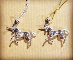 We managed to convince a couple prancing unicorns to hang out with us in the shop! Currently corralled in case 2 but expect they will move on to spread more joy soon! Finsbury Park, Unicorns, Arrow Necklace, Charmed, Joy, Couple, Bracelets, Green, Shopping