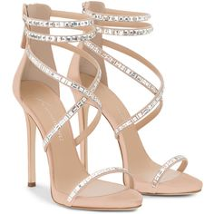 high heels dressing Find the best women fashion accessories here on our top women fashion site at discount price tags. Fancy Shoes, Pretty Shoes, Beautiful Shoes, Wedding Shoes Heels, Prom Shoes, Giuseppe Zanotti Heels, Fashion Heels, Womens High Heels, Pink High Heels