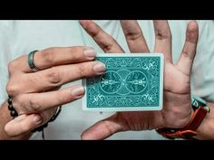 Do you want to make your family and friends fascinated by your enthralling magic trick performance? You could fulfill your wish by acquiring easy card magic tricks. As magic tricks are the most enticing skill that people dream to Magic Tricks For Beginners, Learn Magic Tricks, Magic Card Tricks, Cool Magic Tricks, Playing Card Tricks, Playing Cards, Card Tricks Revealed, Street Magic Tricks, Coin Tricks