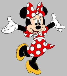 Here you find the best free Minnie Mouse Clipart Red collection. You can use these free Minnie Mouse Clipart Red for your websites, documents or presentations. Minnie Mouse Template, Minnie Mouse Clipart, Minnie Mouse Cartoons, Mickey Mouse E Amigos, Mickey E Minnie Mouse, Mickey Mouse And Friends, Minnie Mouse Pictures, Mickey Mouse Images, Cartoon Cartoon