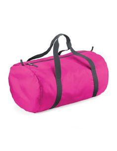 Shirtstown Packaway Barrel Bag, Umhängetasche, Schultertasche, Kult - http://herrentaschenkaufen.de/shirtstown/shirtstown-packaway-barrel-bag-umhaengetasche