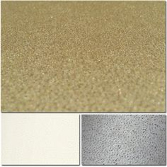 Top Quality City Style 10M Glittering Gold Silver Dots Non Woven Wallpaper Rolls | eBay