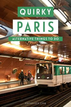 Versailles, Strasbourg, Rio Sena, Hotel Des Invalides, Paris Things To Do, Paris Itinerary, Paris Travel Guide, Triomphe, Europe