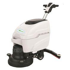 Chúng ta có thể thấy hiện nay, tại các khách sạn đều sử dụng máy chà sàn và máy hút bụi công nghiệp. Bạn có bao giờ thắc mắc, tại sao phải dùng máy chà sàn công nghiệp cho khách sạn?