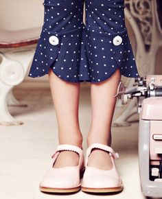 Social Studies Leggings  Matilda Jane Girls Clothing Sold
