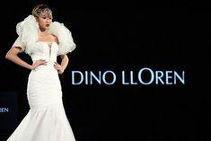 Luscious Wedding Dresses Plus Size Short Ideas Wedding Dresses Plus Size, Modest Wedding Dresses, Wedding Gowns, Filipiniana Modern, Plus Size Shorts, Filipina, Perfect Wedding Dress, Wedding Engagement, Inspiration