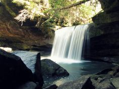 Here Are 10 Trails In Kentucky That Look Like Something Out Of A Fairy Tale | Only In Your State