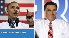 Don't Be Fooled, That Debate Was a Big Deal    By Chris Stirewalt    Power Play    Published October 05, 2012    FoxNews.com