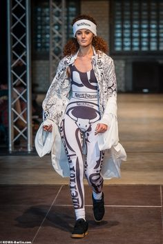 roberto-piqueras-berlin-alternative-fashion-week-bafw-2014-