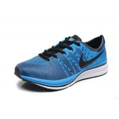 buy online ac44d 4ab25 coupon for nike flyknit trainer squadron blue pink flash d53f2 7d57c   germany nike flyknit trainer footlocker femme bleu 48182 ca9ee