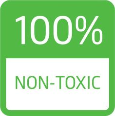 Melaleuca products are non toxic. safe. green. Love that I work with a company like this!  Let me know if you need products that are safe and non-toxic