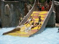 Mallorca Kids Attractions - things to do with kids in Mallorca