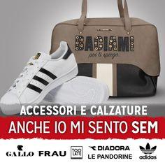 Scarpe uomo diadora #fashion #swag Tonino le scarpe di