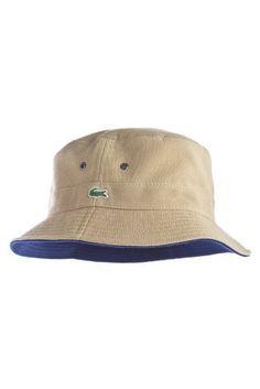 bucket hats for men | Home Size Guide Hats & Gloves Men's Bucket Hat