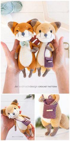 Crochet Wool, Cute Crochet, Crochet Crafts, Crochet Projects, Crochet Dolls Free Patterns, Barbie, Couture, Crocheting, Crafty