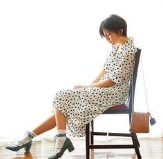 #佐久間由衣 - Twitter 搜索
