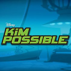 "The REAL Kim Possible episode archive! Just make sure in season one to switch ""Crush"" and ""Royal Pain.""  Keep checking Wikipedia of a KP episode list to make sure you watch them in the right order :)"