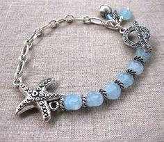 26 Beautiful Charm bangle bracelet