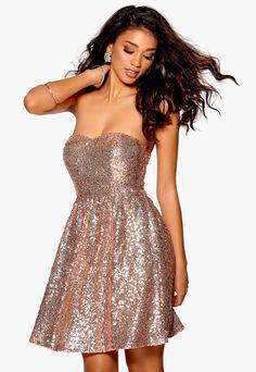 Strapless Dress Formal, Formal Dresses, Dresser, Model, Fashion, Dresses For Formal, Mathematical Model, Moda, Powder Room