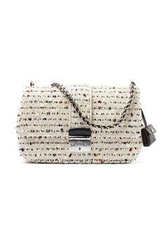 1f5706c47d78 Designer Accessories for Women at Farfetch. Miss Dior BagBest ...