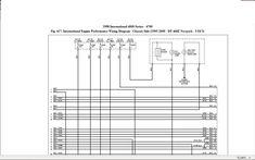f350 diesel power stroke fuse box diagram fuse panel 06 F350 Fuse Diagram