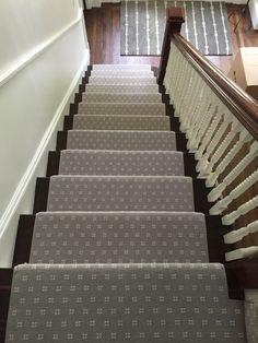 Merveilleux Stair Runners, Rug Runner, Stairs, Boston, Carpet, Carpet Runner, Carpet