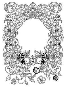 http://maricazottino.prosite.com/138250/4311060/home/-mon-jardin-intrieur-coloring-book-agenda-2015