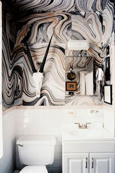 How to Upgrade Your Bathroom - Bathroom Decor Inspiration