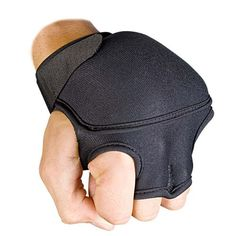 Aerobic Weighted Gloves 2 Or 4 Lb Black Lbs. These aerobic workout gloves will give you a great cardio workout while building shoulder strength and hand speed. Build strength and endurance with the Ringside Aerobic Weighted Gloves. Youth Boxing, Boxing Fight, Boxing Training Gloves, Workout Gloves, Girls Basketball Shoes, Street Basketball, Basketball Jersey, Fantasy Basketball, Basketball Scoreboard