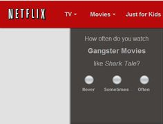 People don't understand that Shark Tale is gangster Shark Tale, Gangster Movies, People Dont Understand, Netflix Tv, The Funny, Funny Shit, Funny Stuff, Just Kidding, Cool Things To Make