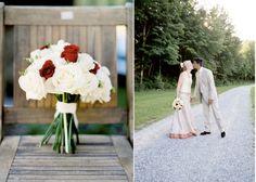 unique-indian-wedding-ideas7