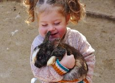 Día en familia - Granja Escuela El Palomar Palomar, Children, Farmhouse, Classroom, School, Naturaleza, Animales, Young Children, Boys