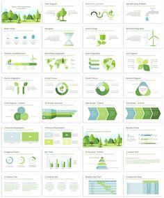 ecology-powerpoint-template-slide-deck