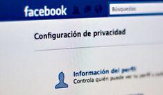 Un estudio de Consumer Reports señala que 13 millones de usuarios en Estados Unidos y Canadá no han utilizado o desconoce las herramientas de privacidad de Facebook.