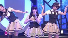 SKE48/パレオはエメラルド Uta-Tube 2014/10/18 AKB48 NMB4Fw: 銀行時間外か石原慎太郎プロモーションワタタミハリケーンリリおれ右翼』』』』』』』』』らでも振り込みは可能ですが+何日何時から-の振り込みが宜+しいでし+ょうか? × A 8 HKT48 乃木坂46