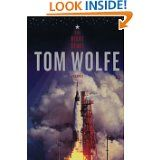 Tom Wolfe - my hero.  BTW, this is truer today than ever. Read it.