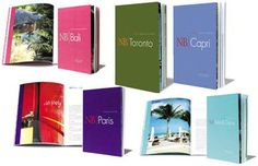 Exclusive World Travel Guides. If you are an extremely discerning and ...