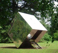 Google Image Result for http://academic.reed.edu/art/courses/Art381/images/381_outdoor_sculpture.jpg
