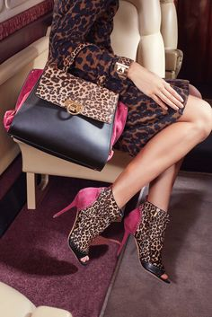 Salvatore Ferragamo purse bag Handbag Brands | Tote Bags | Designer bags | Cross body bags | hobo bags | handbags | shoulder bags | #style #fashion #bags SHOP @ CuteHandbags.NET