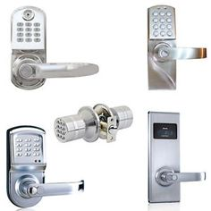 Locksmith Salem Oregon >> 33 Delightful Commercial Locksmith Service In Salem Or Images