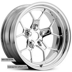 33 best motegi racing wheels images custom wheels racing rims 69 Firebird Ignition motegi racing mr400 technomesh d polished 2 piece racing rims racing wheel custom wheels