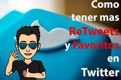¿Quieres saber como conseguir favoritos en Twitter? revisa este link http://como-conseguir-muchos.com/como-conseguir-favoritos-y-retweets-en-twitter/. y lo sabras, 100% comprobado.