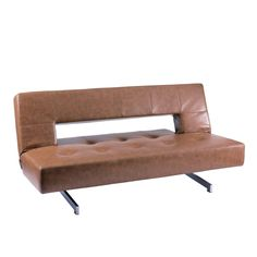 Very Strong Sofa Beds