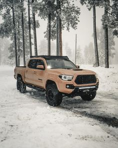 Likes, 37 Comments - Ashley Scott Toyota Tacoma 4x4, Tacoma Truck, Jeep Truck, Toyota Tundra, Offroad, Ashley Scott, Future Trucks, Bmw Series, Cars