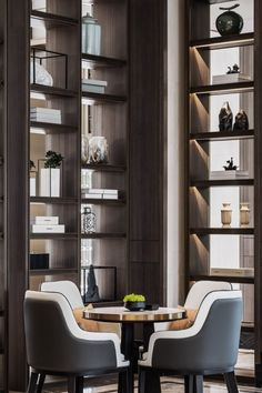 Stunning luxury interior design ideas from modern boutique hotels. Lobby, bedroom, stairways and entryways, a room by room guide to finding inspiration with the best interior architecture from world renowned hotels. Living Room Furniture, Home Furniture, Furniture Design, Wooden Furniture, Antique Furniture, Furniture Cleaning, Smart Furniture, Furniture Movers, Furniture Logo