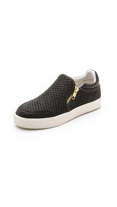 Ash Jordy Slip On Sneakers | SHOPBOP