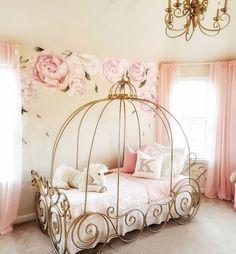 Trending 10 Beegcom Best Furniture Store Douglasville, Home Decor Online Luxury Baby Room Decor, Bedroom Decor, Bedroom Ideas, Bedroom Inspiration, Wall Decor, Lego Bedroom, Wall Art, Home Decor Instagram, Flower Wall Stickers