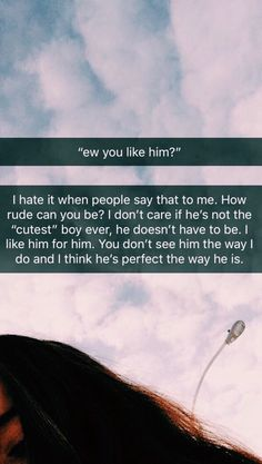 Funny crush quotes in hindi Check more at quotes. - Funny crush quotes in hindi Check more at quotes. Cute Relationship Texts, Cute Relationships, Relationship Tattoos, Healthy Relationships, Distance Relationships, Snap Quotes, Funny Quotes, Sarcasm Quotes, Humor Quotes