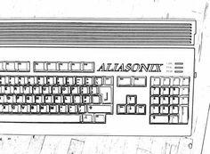 Aliasonix KONTAKT, kontakt samples-audio, P2P, Kontakt, Aliasonix