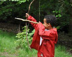 Benefits of Forest School Forest School Activities, Nature Activities, Activities For Kids, Educational Activities, Outdoor Education, Outdoor Learning, Teaching Kindergarten, Preschool, Forest Games